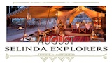 Aug - Selinda Explorers